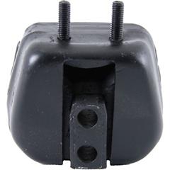 Autopartes - Pioneer - Soportes para motor - 602708