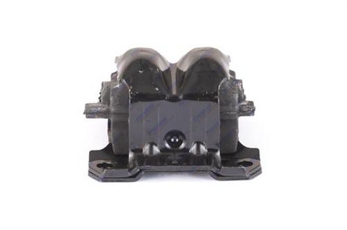 Autopartes - Pioneer - Soportes para motor - 602713