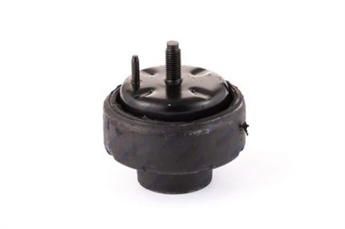 Autopartes - Pioneer - Soportes para motor - 602717
