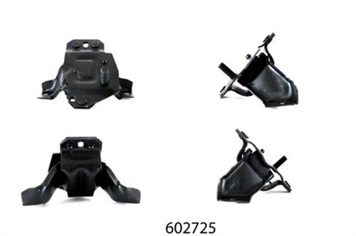 Autopartes - Pioneer - Soportes para motor - 602725