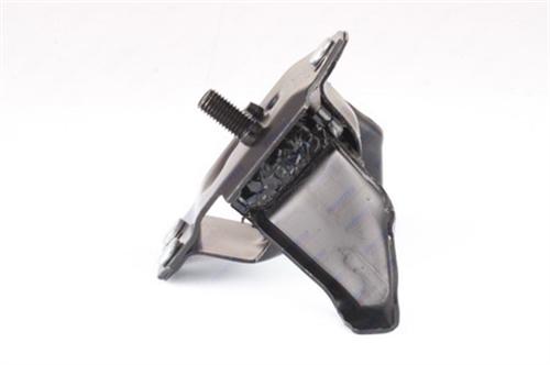 Autopartes - Pioneer - Soportes para motor - 602726