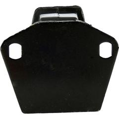 Autopartes - Pioneer - Soportes para motor - 602731