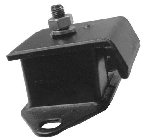 Autopartes - Pioneer - Soportes para motor - 602732