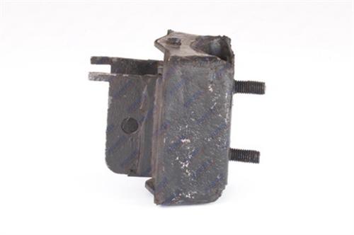 Autopartes - Pioneer - Soportes para motor - 602755