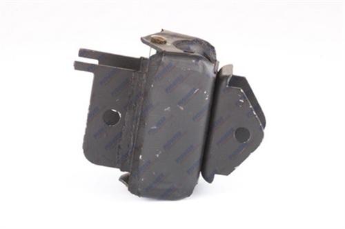 Autopartes - Pioneer - Soportes para motor - 602756