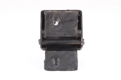 Autopartes - Pioneer - Soportes para motor - 602763