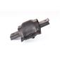 Autopartes - Pioneer - Soportes para motor - 602765