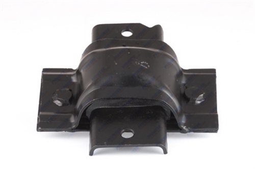 Autopartes - Pioneer - Soportes para motor - 602767