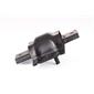 Autopartes - Pioneer - Soportes para motor - 602768