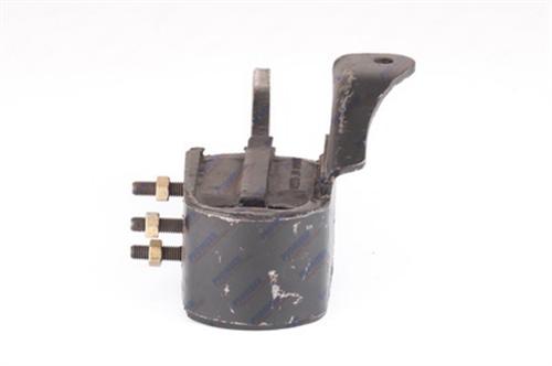 Autopartes - Pioneer - Soportes para motor - 602775