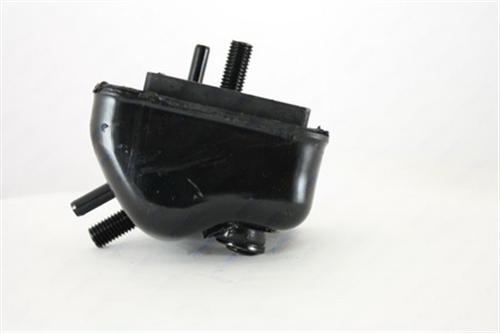 Autopartes - Pioneer - Soportes para motor - 602785