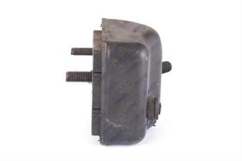Autopartes - Pioneer - Soportes para motor - 602786