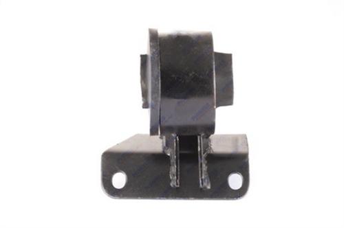 Autopartes - Pioneer - Soportes para motor - 602793