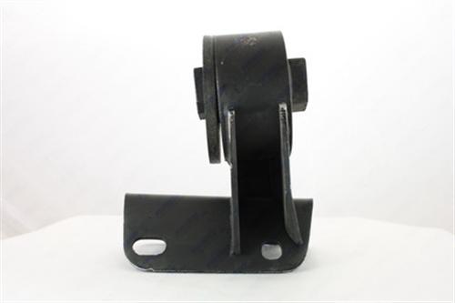 Autopartes - Pioneer - Soportes para motor - 602794