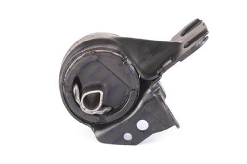 Autopartes - Pioneer - Soportes para motor - 602801