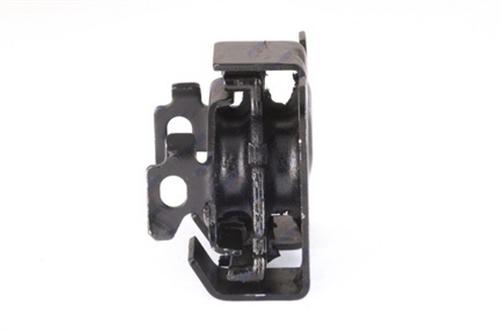 Autopartes - Pioneer - Soportes para motor - 602802