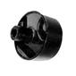 Autopartes - Pioneer - Soportes para motor - 602804