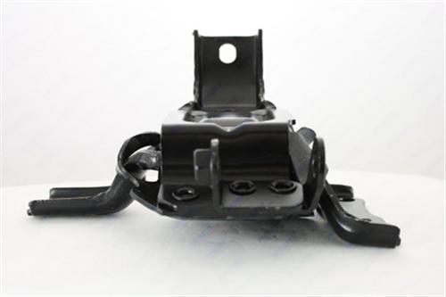 Autopartes - Pioneer - Soportes para motor - 602806