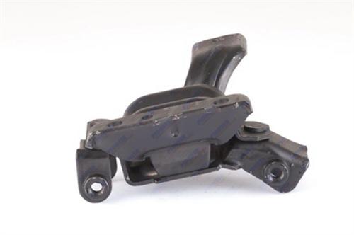 Autopartes - Pioneer - Soportes para motor - 602807
