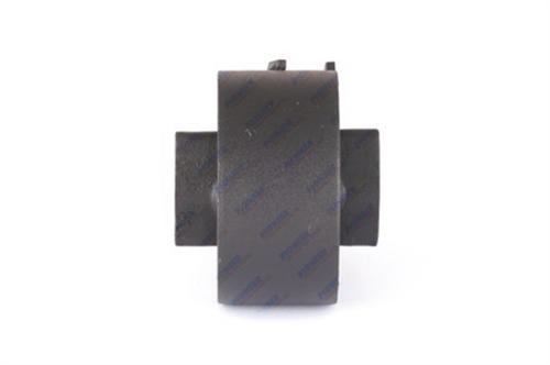 Autopartes - Pioneer - Soportes para motor - 602808