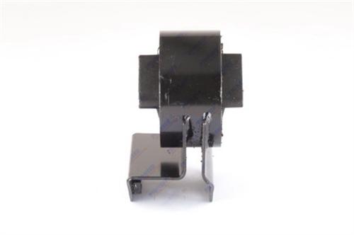 Autopartes - Pioneer - Soportes para motor - 602809