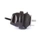 Autopartes - Pioneer - Soportes para motor - 602813
