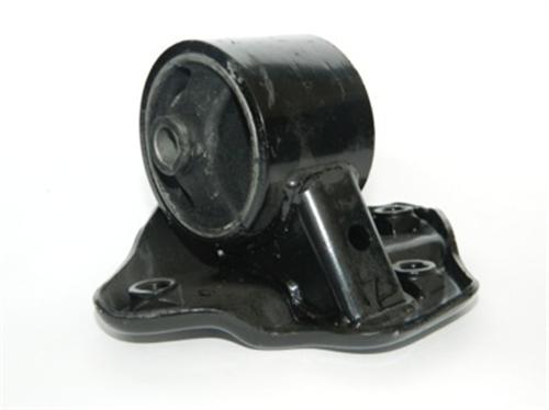 Autopartes - Pioneer - Soportes para motor - 602815