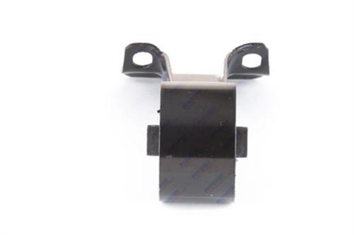 Autopartes - Pioneer - Soportes para motor - 602816