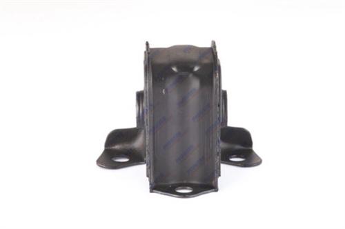 Autopartes - Pioneer - Soportes para motor - 602832