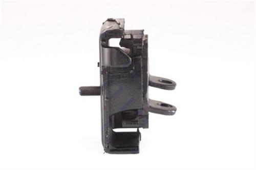 Autopartes - Pioneer - Soportes para motor - 602839