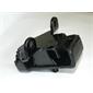 Autopartes - Pioneer - Soportes para motor - 602845