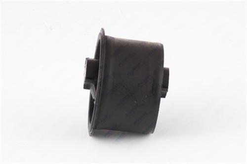 Autopartes - Pioneer - Soportes para motor - 602846