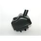 Autopartes - Pioneer - Soportes para motor - 602850