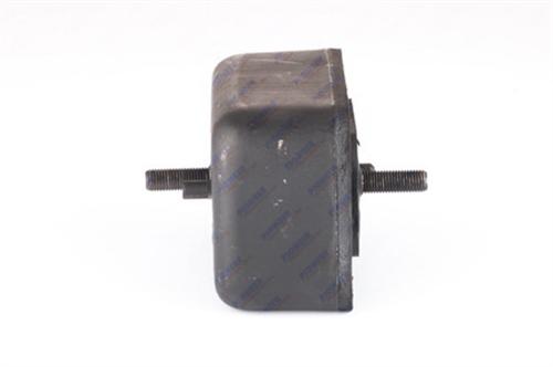 Autopartes - Pioneer - Soportes para motor - 602855