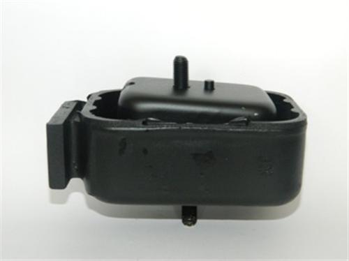 Autopartes - Pioneer - Soportes para motor - 602856