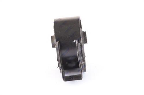 Autopartes - Pioneer - Soportes para motor - 602860