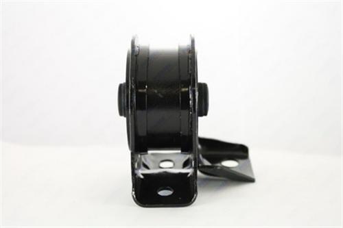 Autopartes - Pioneer - Soportes para motor - 602862