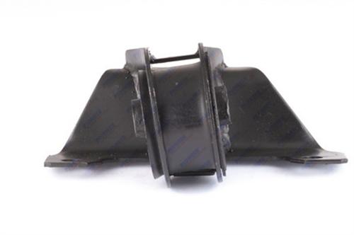 Autopartes - Pioneer - Soportes para motor - 602867