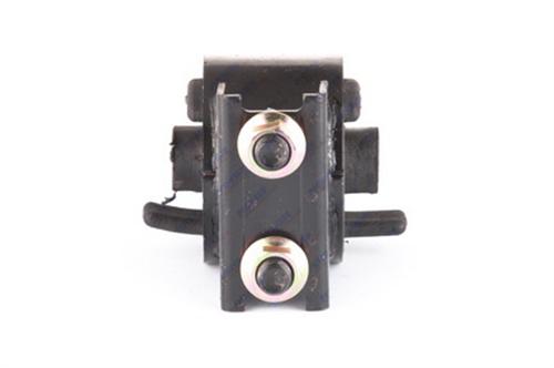 Autopartes - Pioneer - Soportes para motor - 602883