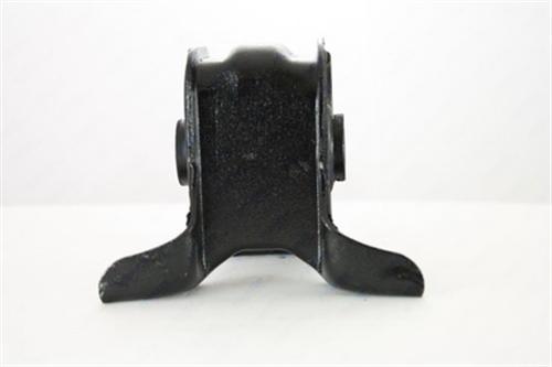 Autopartes - Pioneer - Soportes para motor - 602888