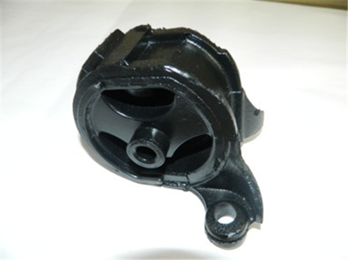 Autopartes - Pioneer - Soportes para motor - 602889