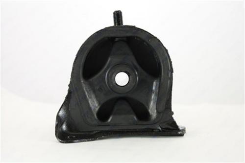 Autopartes - Pioneer - Soportes para motor - 602893