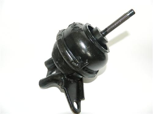Autopartes - Pioneer - Soportes para motor - 602895