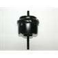 Autopartes - Pioneer - Soportes para motor - 602897