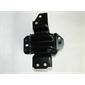 Autopartes - Pioneer - Soportes para motor - 602904