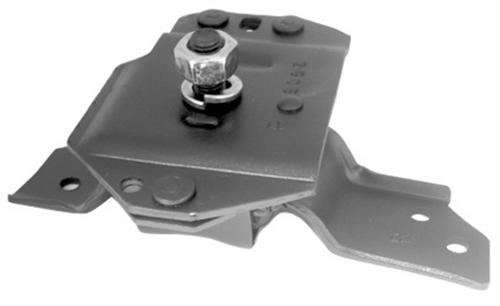 Autopartes - Pioneer - Soportes para motor - 602905