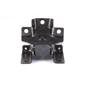 Autopartes - Pioneer - Soportes para motor - 602909