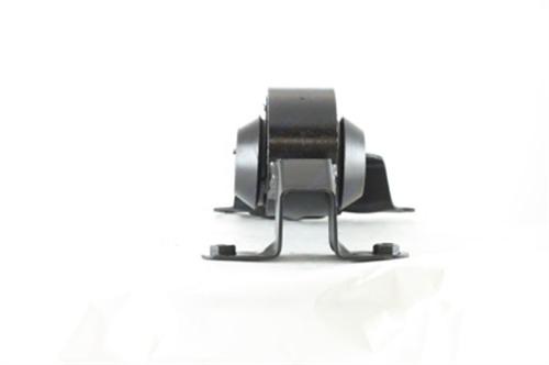 Autopartes - Pioneer - Soportes para motor - 602911