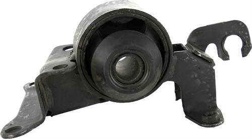 Autopartes - Pioneer - Soportes para motor - 602912