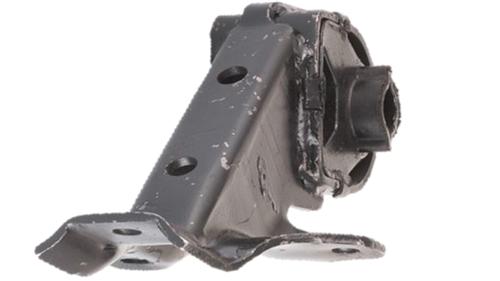 Autopartes - Pioneer - Soportes para motor - 602913